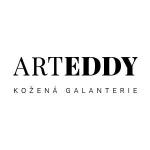 Arteddy