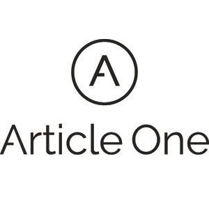 Article One Eyewear