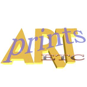 Artprintsetc.com