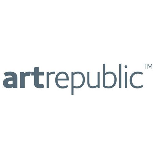 artrepublic logo