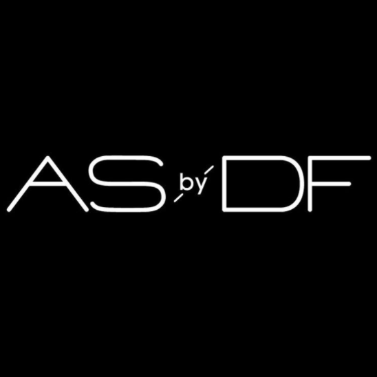 AS by DF