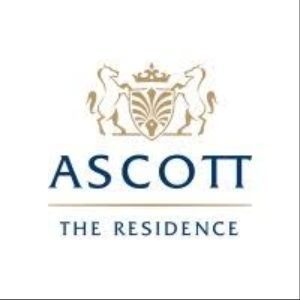 Ascott Hotels & Resorts