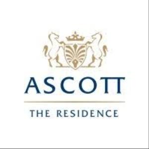 Ascott Hotels & Resorts