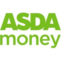 Asda Loans