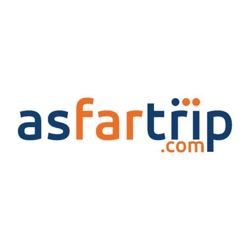 Asfartrip