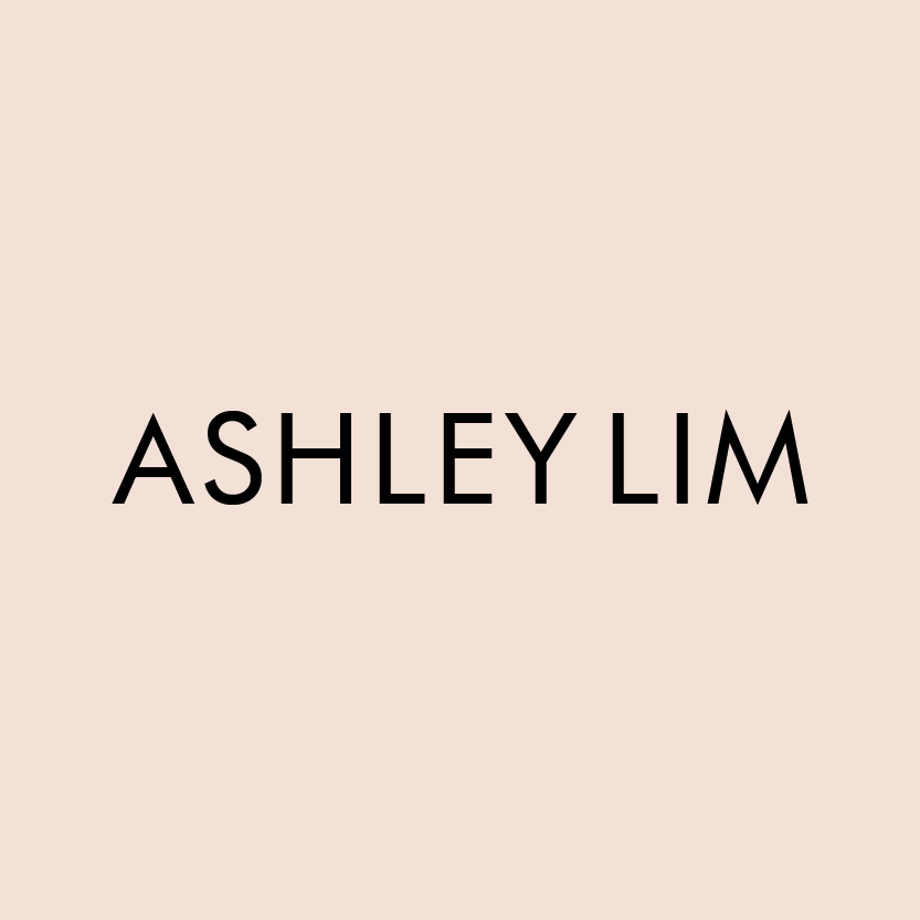 ASHLEY LIM