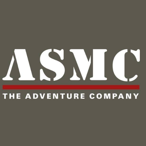ASMC - The Adventure Company