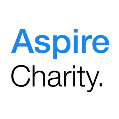 Aspire Charity