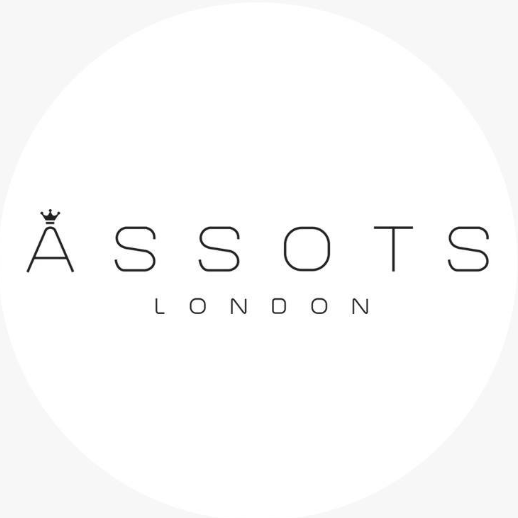Assots London