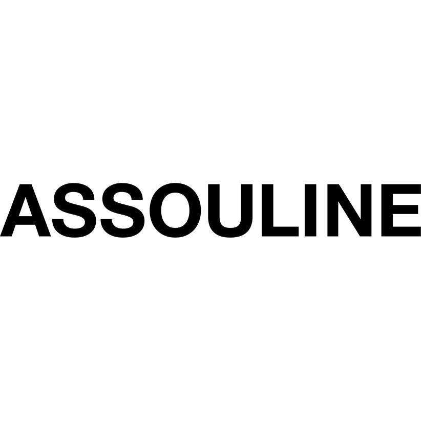 Assouline logo