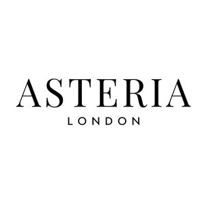 Astteria