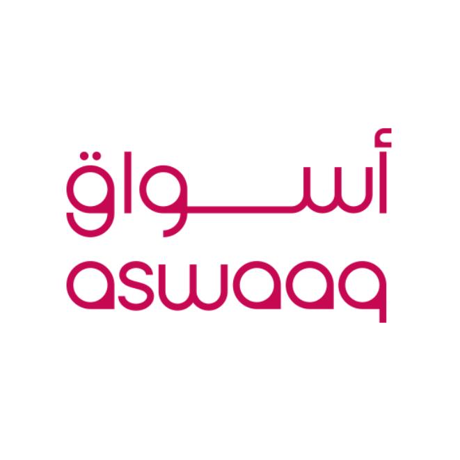 Aswaaq Online