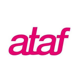 ATAF logo