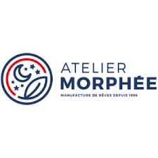 Atelier Morphée