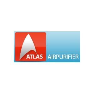 Atlas Air Purifier