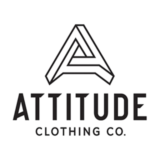 Attitude Clothing Co.