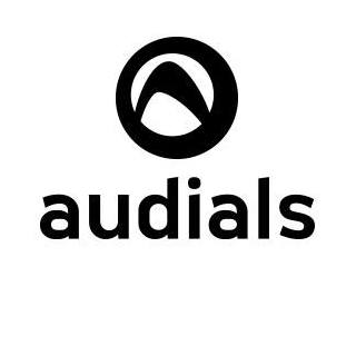 Audials AG
