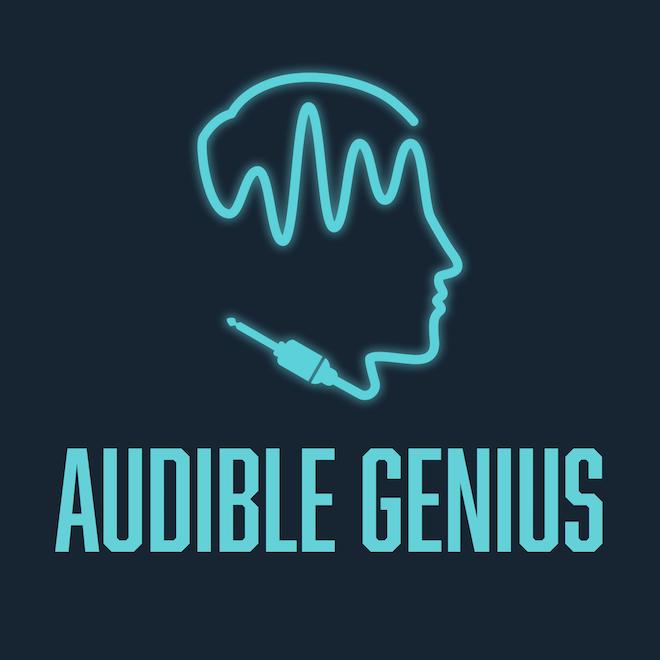 Audible Genius