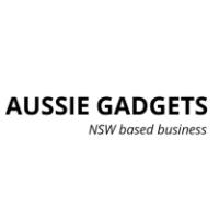 Aussie Gadgets