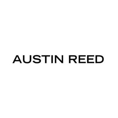 35 Austin Reed Promo Codes January 2021