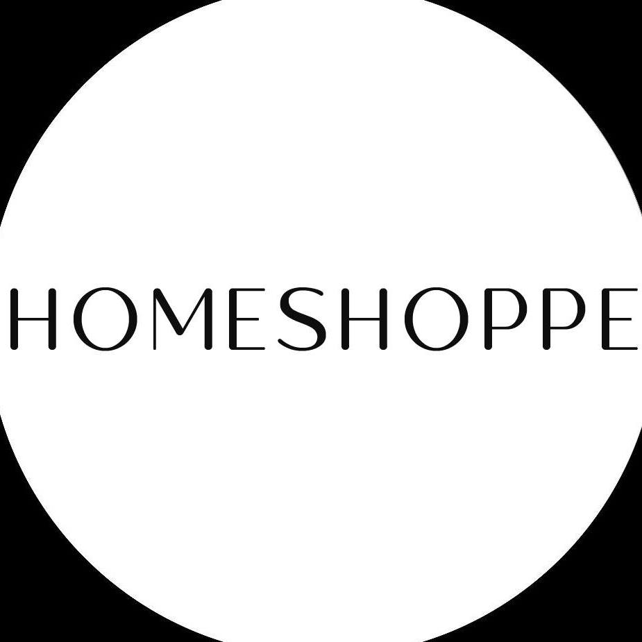 Australia's Finest Home Decor Store