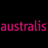 Australis Cosmetics