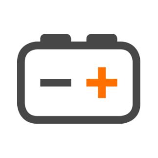 autobatterienbilliger.de logo