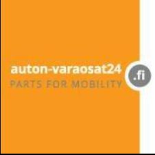 Auton-varosat24.fi