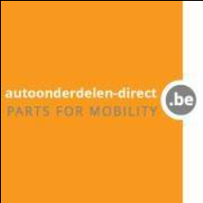 autoonderdelen-direct.be logo