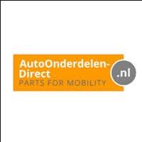 Autoonderdelen-direct.nl