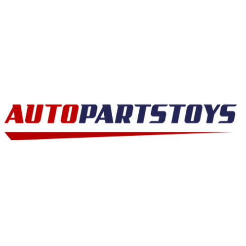 AutoPartsToys