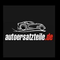 AUTORSATZTEILE
