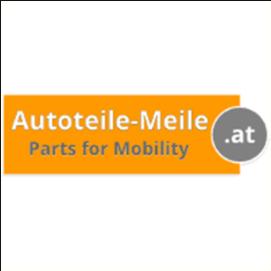 Autoteile-meile.at logo