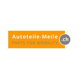 Autoteile-meile.ch logo