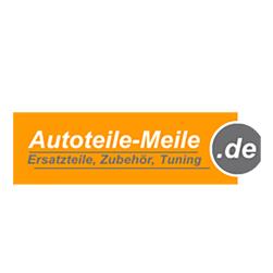 Autoteile-meile.de logo