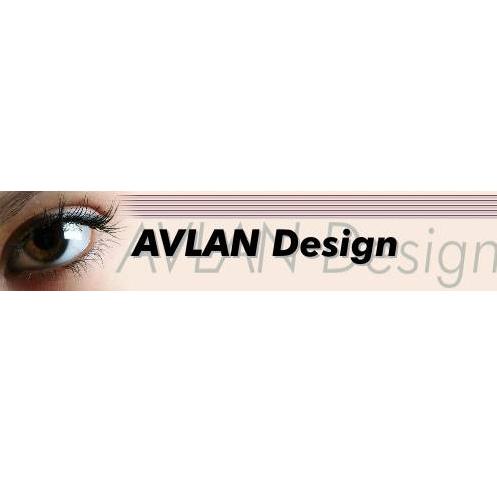 AVLAN Design.com