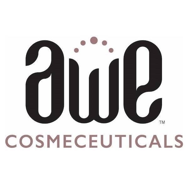 AWE Cosmeceuticals