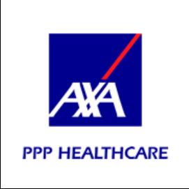 AXA Active Plus