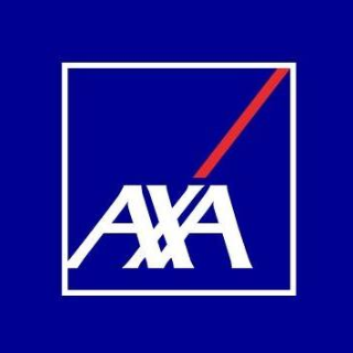 AXA Travel Insurance logo