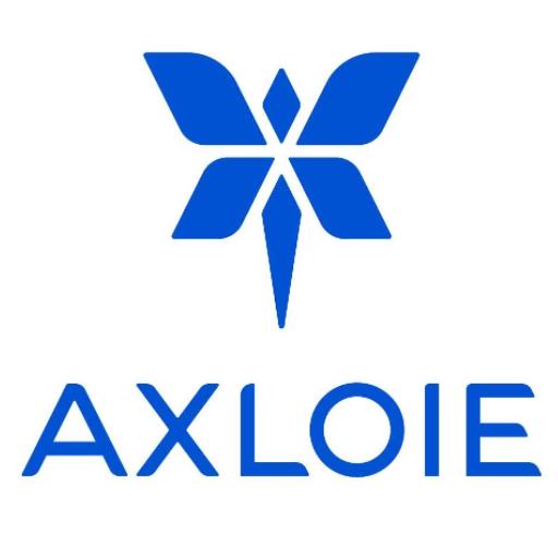 Axloie