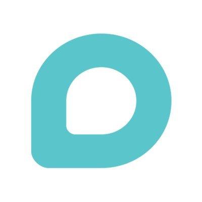 Azuline Hotel logo