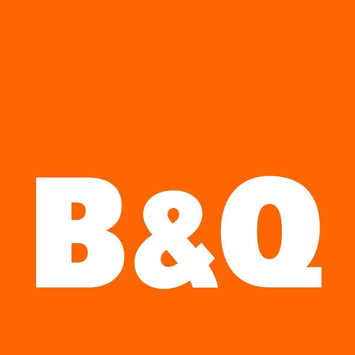 B Q Black Friday Voucher Promo Codes November 2020