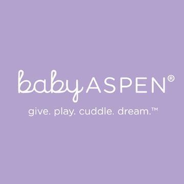 Baby Aspen
