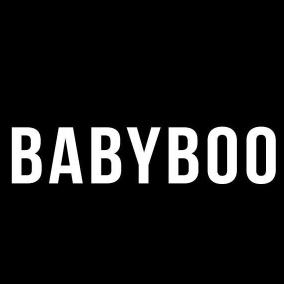 Babyboofashion