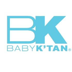 BABYK'TAN