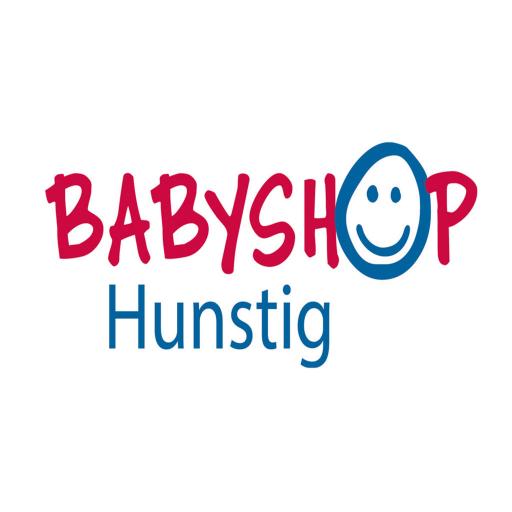 Babyshop Hunstig
