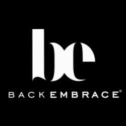 BackEmbrace