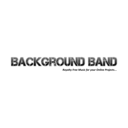 Background Band