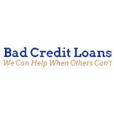 BadCreditLoans.com