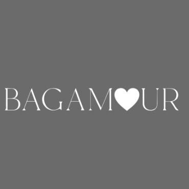Bagamour